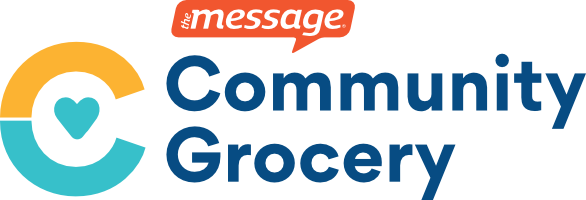 Message Community Grocery