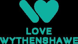 Love Wythenshawe