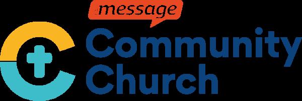 Message Community Church
