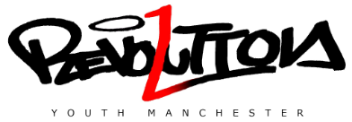Revolution Youth Manchester